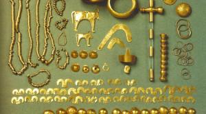 archeologicheski-muzei-varna-zoloto-5-672x372[1]